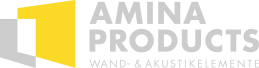 AMINA_Logo_11