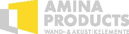 AMINA_Logo_11