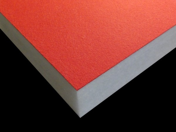 Akustik Bild akustik stellwand silentpet für optimale raumakustik amina products