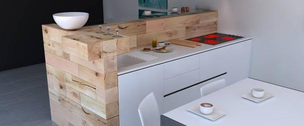 Holzwand-Küchendesing-007_