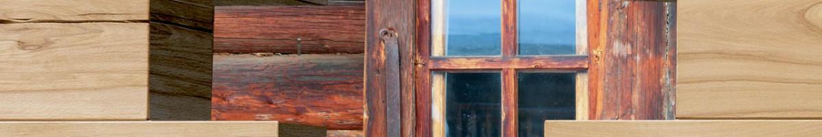 Holzwand-Raumdesign-003_