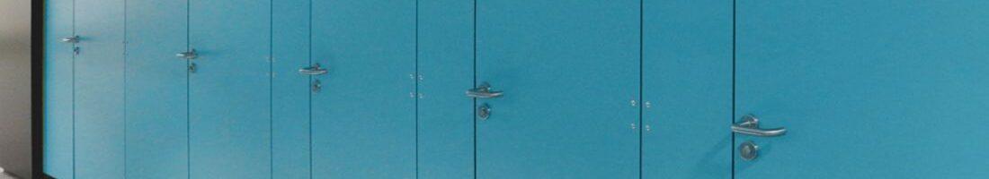 WC-Wand_CompactLine-013